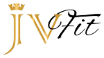 JV FitStore
